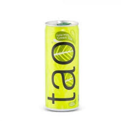 TAO Vert/Green Tea